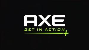 FUENTE: AXE