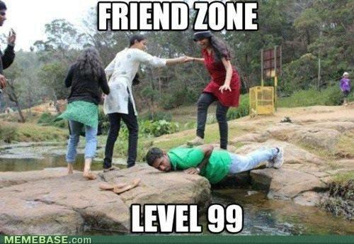 internet,memes,friend,zone,veteran