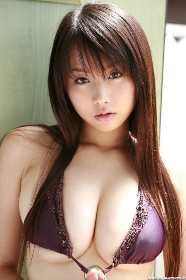 Akina Aoshima (16)