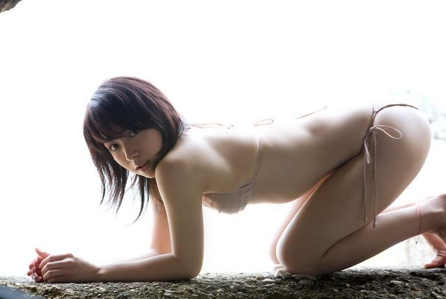 Atsumi-Ishihara (2)