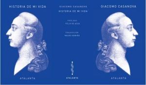 casanova-3