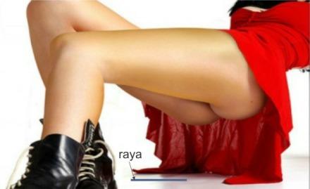 RAYA UNICA